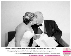 Sacramento_Weddings_​Michelle&AJ_Heart_of_Life_Photography_0057