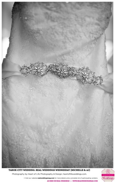 Sacramento_Weddings_​Michelle&AJ_Heart_of_Life_Photography_0059