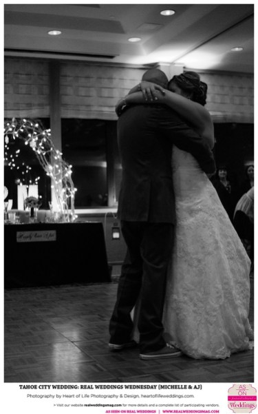 Sacramento_Weddings_​Michelle&AJ_Heart_of_Life_Photography_0078