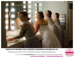 Sacramento_Weddings_​Michelle&AJ_Heart_of_Life_Photography_0089