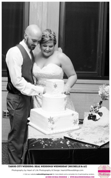 Sacramento_Weddings_​Michelle&AJ_Heart_of_Life_Photography_0091