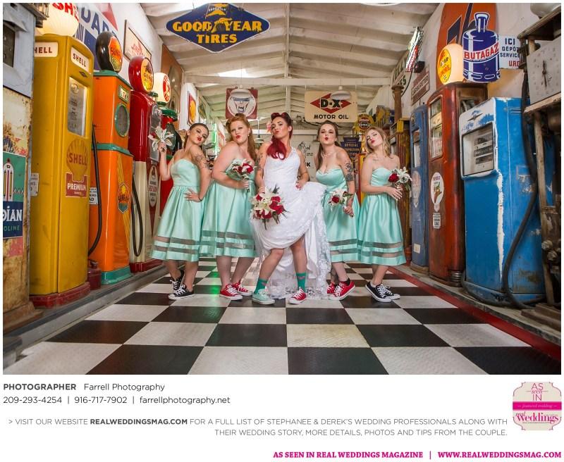farrell-photography-stephanee-derek-real-weddings-sacramento-wedding-photographer-_0026