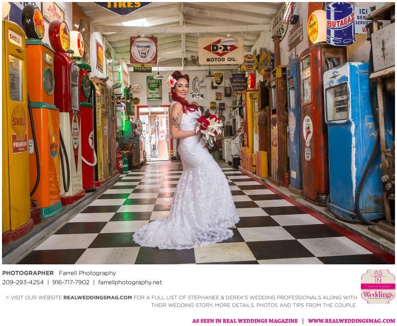 farrell-photography-stephanee-derek-real-weddings-sacramento-wedding-photographer-_0031