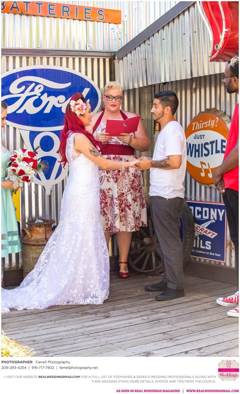 farrell-photography-stephanee-derek-real-weddings-sacramento-wedding-photographer-_0038