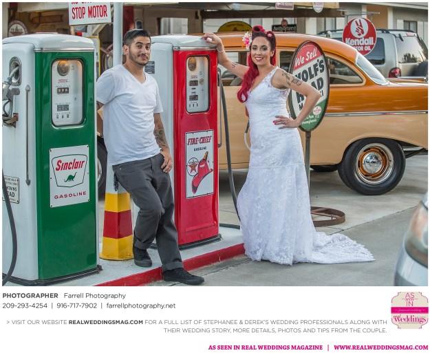 farrell-photography-stephanee-derek-real-weddings-sacramento-wedding-photographer-_0066