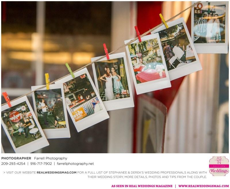 farrell-photography-stephanee-derek-real-weddings-sacramento-wedding-photographer-_0077