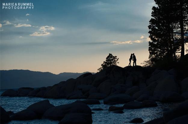folsom-wedding-photographer_vendor-of-the-week_mariea-rummel-photography