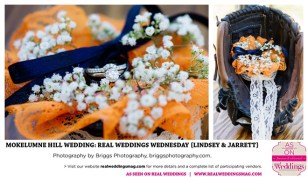 sacramento_weddings_%e2%80%8blindsey__jarrett_0006