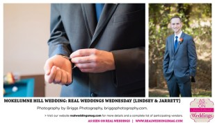 sacramento_weddings_%e2%80%8blindsey__jarrett_0010