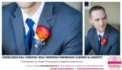 sacramento_weddings_%e2%80%8blindsey__jarrett_0012