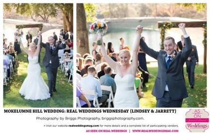 sacramento_weddings_%e2%80%8blindsey__jarrett_0019