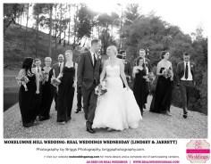 sacramento_weddings_%e2%80%8blindsey__jarrett_0022