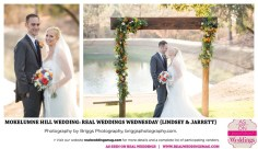 sacramento_weddings_%e2%80%8blindsey__jarrett_0023
