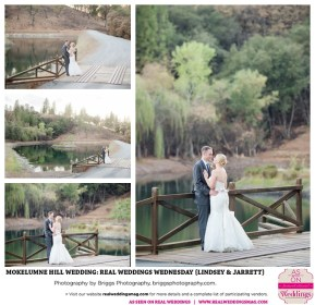 sacramento_weddings_%e2%80%8blindsey__jarrett_0026