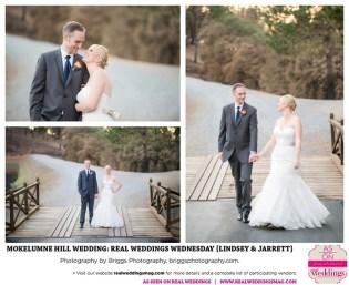 sacramento_weddings_%e2%80%8blindsey__jarrett_0028