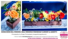sacramento_weddings_%e2%80%8blindsey__jarrett_0033