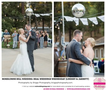 sacramento_weddings_%e2%80%8blindsey__jarrett_0035