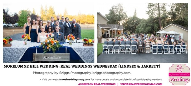 sacramento_weddings_%e2%80%8blindsey__jarrett_0036