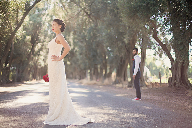 valley_images_photography_sacramento_wedding_photographer_15