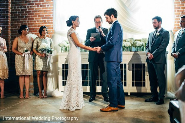 willow_ballroom_and_event_center_hood_wedding_venue_3