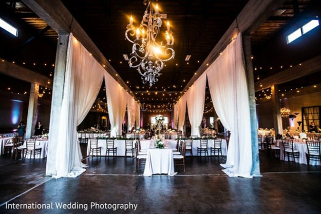 willow_ballroom_and_event_center_hood_wedding_venue_5