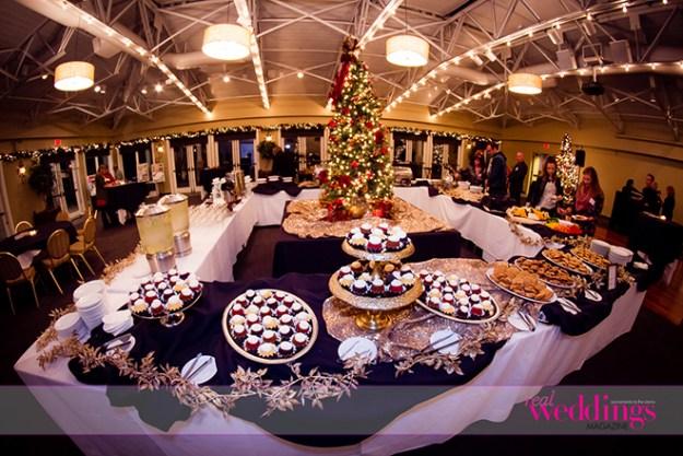 Sacramento Wedding Magazine: Winter/Spring 2017 Release Party
