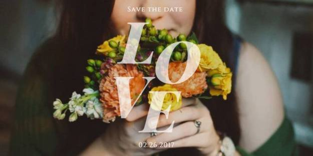 Cameron Park Wedding Event: {Reminder} Register for FREE Admission to It's A Wedding Affair