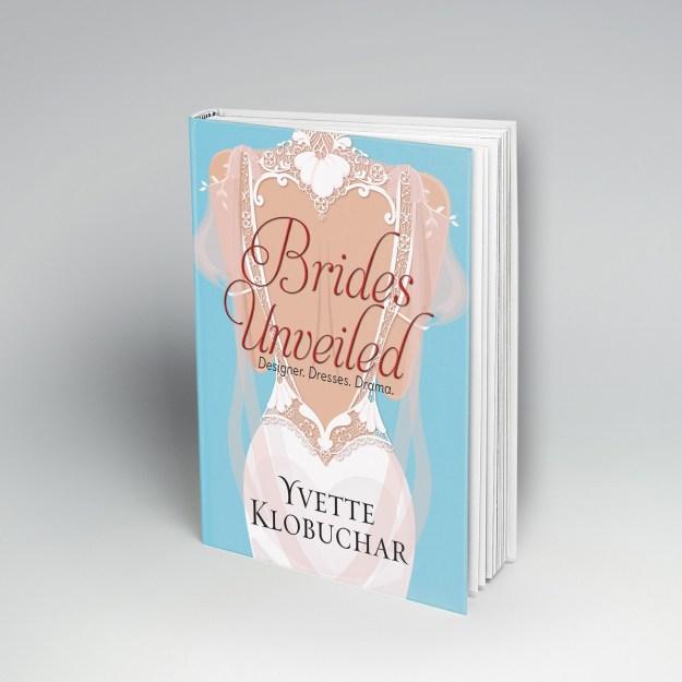 Sacramento Weddings: For Your Review {Wedding Books}