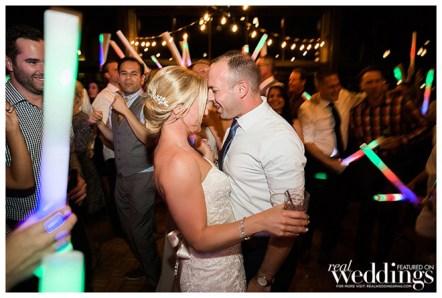 Best Sacramento Wedding DJ | Best Sacramento DJ| Best Tahoe Wedding DJ | Best Tahoe DJ | Best Northern California Wedding DJ | Best Northern California DJ | Best Sacramento Wedding Lighting | Best Tahoe Wedding Lighting | Best Northern California Wedding Lighting