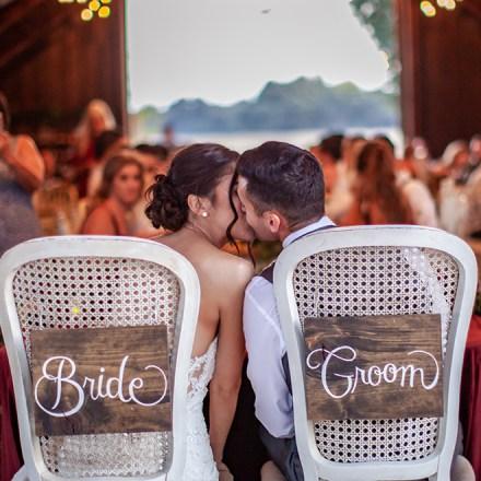 Factory 404 Company Sacramento Wedding Photographer Real Weddings Magazine