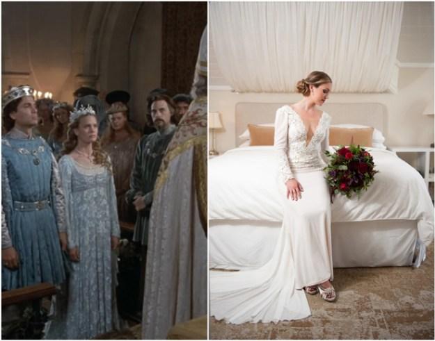 Best Sacramento Wedding Dresses | Best Northern California Wedding Dresses