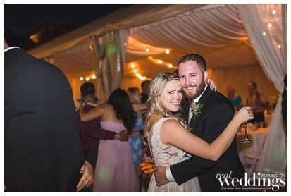 White_Daisy_Photography-Tara-Matthew-Real-Weddings-Sacramento-Wedding-Inspiration-_0041
