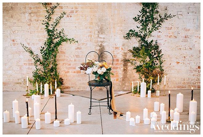 Sacramento Wedding Photographer | Sacramento Wedding Venue | Sacramento Wedding Dress | Sacramento Wedding Flowers | Sacramento Wedding Desserts | Isleton Wedding | Sacramento Wedding