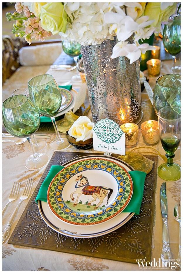 Sacramento Styled Shoot | Northern California Wedding Inspiration | Indian Wedding Inspiration | Anais Events | Westin St. Francis | Celebrations! Party Rentals & Tents | Best Sacramento Wedding Design | Best Northern California Wedding Design | Best Bay Area Wedding Design