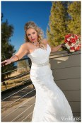 Where Are They Now   Real Weddings Cover Model Contest   Wedding Magazine Cover Model   Real Bride Models   Sacramento Bride Models   The Landing Tahoe Wedding   Bogdan Condor Wedding Photography