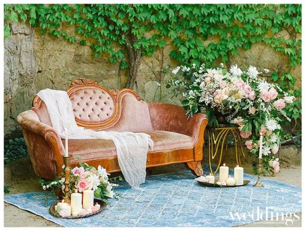 Wine Country Elegance   Napa Valley Elegant Wedding   Wine Country Elegant Wedding   Justina Bilodeau   Whetstone Wine   Napa Soft Pink Wedding