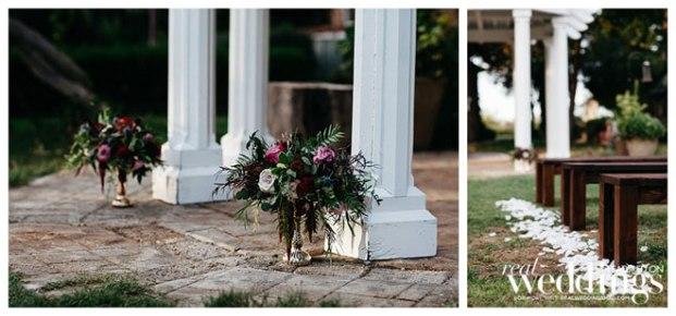 Phillip Lee Photography | Deer Creek Elk Grove | Deer Creek Elk Grove Wedding | Styled Wedding Shoot | Fall Elk Grove Wedding | Outdoor Sacramento Wedding | Best Wedding Venue Elk Grove | Best Wedding Flowers Elk Grove
