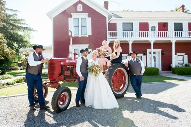 Best Sacramento Wedding Venue | Best Central Valley Wedding Venue | Best Northern California Wedding Venue | Barn Wedding | Outdoor Wedding | Best Isleton Wedding Venue | Rustic Wedding Venue | Farm Wedding Venue | Capay Valley Wedding Venue | Esparto Wedding Venue