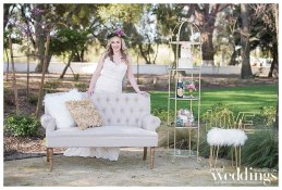 Mariea_Rummel_Photography-Blushing_Beauties-GTK_Kyndra-WM-Real-Weddings-Sacramento-Wedding-Inspiration_0004