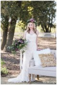 Mariea_Rummel_Photography-Blushing_Beauties-GTK_Kyndra-WM-Real-Weddings-Sacramento-Wedding-Inspiration_0006