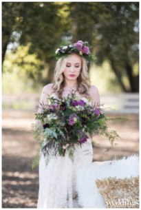 Mariea_Rummel_Photography-Blushing_Beauties-GTK_Kyndra-WM-Real-Weddings-Sacramento-Wedding-Inspiration_0007