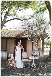Mariea_Rummel_Photography-Blushing_Beauties-GTK_Kyndra-WM-Real-Weddings-Sacramento-Wedding-Inspiration_0008