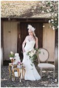 Mariea_Rummel_Photography-Blushing_Beauties-GTK_Kyndra-WM-Real-Weddings-Sacramento-Wedding-Inspiration_0010
