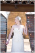 Mariea_Rummel_Photography-Blushing_Beauties-GTK_Kyndra-WM-Real-Weddings-Sacramento-Wedding-Inspiration_0012