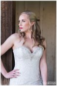 Mariea_Rummel_Photography-Blushing_Beauties-GTK_Kyndra-WM-Real-Weddings-Sacramento-Wedding-Inspiration_0013