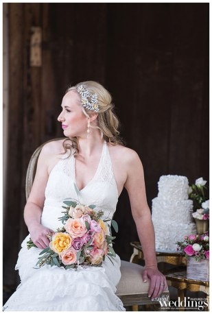Mariea_Rummel_Photography-Blushing_Beauties-GTK_Kyndra-WM-Real-Weddings-Sacramento-Wedding-Inspiration_0014