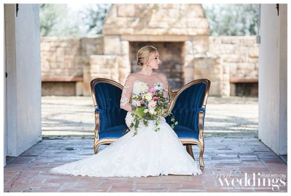 Mariea_Rummel_Photography-Blushing_Beauties-GTK_Kyndra-WM-Real-Weddings-Sacramento-Wedding-Inspiration_0016