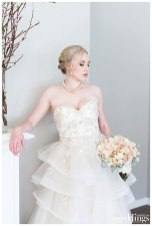 Mariea_Rummel_Photography-Blushing_Beauties-GTK_Kyndra-WM-Real-Weddings-Sacramento-Wedding-Inspiration_0020