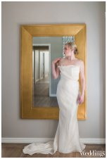 Mariea_Rummel_Photography-Blushing_Beauties-GTK_Kyndra-WM-Real-Weddings-Sacramento-Wedding-Inspiration_0021
