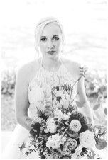 Mariea Rummel | Get To Know Kyndra | Maples Woodland Wedding | Woodland Wedding Vendors | Woodland Wedding Photographer | Woodland Wedding Venue | Kyndra Cummins Bride | Kyndra Cummins Wedding